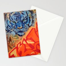 Just Gazing Stationery Cards