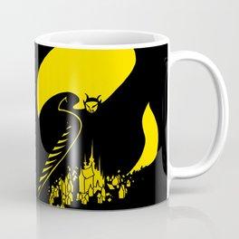 Mephisto Coffee Mug