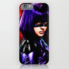 Mindy Macready Slim Case iPhone 6s
