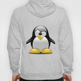 Cute Baby Penguin Hoody