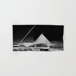 Milwaukee I | C A L A T R A V A | architect | Hand & Bath Towel