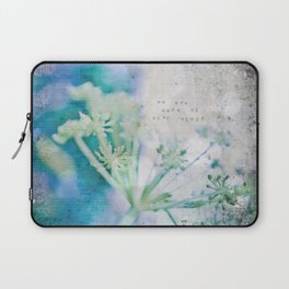 Star Stuff II Laptop Sleeve