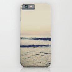 Souvenir Slim Case iPhone 6s