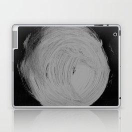 A B S T R A C T    4 Laptop & iPad Skin