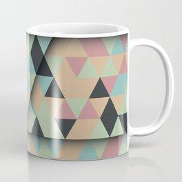 Chaos II Coffee Mug