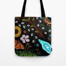 Sacred Pleasures Tote Bag