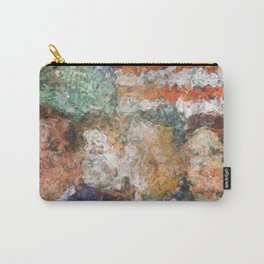 Patriots Gathering Carry-All Pouch