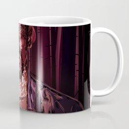 21 Savage Coffee Mug
