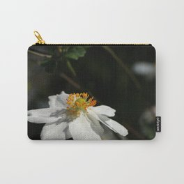 When Summer is Gone Carry-All Pouch