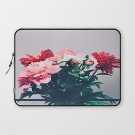 Evelin Styl. Laptop Sleeve