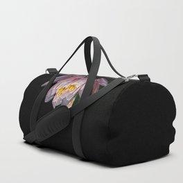 Long Distance Duffle Bag