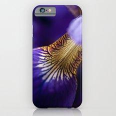 Iris Hourglass iPhone 6s Slim Case