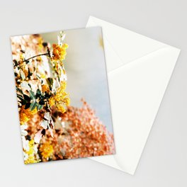 summer solstice 6 Stationery Cards