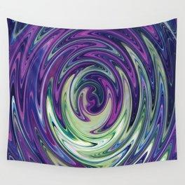 Perpetual Wall Tapestry