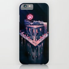 Multiverse iPhone 6s Slim Case