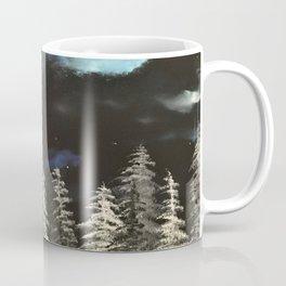 Magical Dusk Coffee Mug