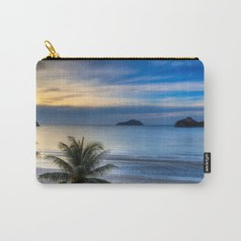 Ao Manao Bay Carry-All Pouch