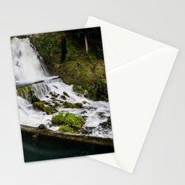 Jaun Falls Stationery Cards