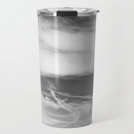 Desert Skies Travel Mug