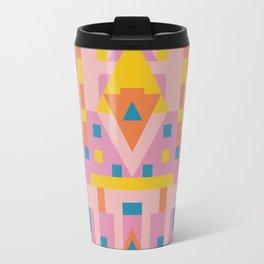 Candy Land 4 Travel Mug