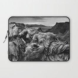 Canyon Graces Laptop Sleeve