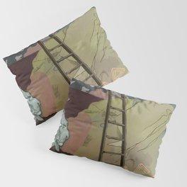 Coco's Lion Pillow Sham