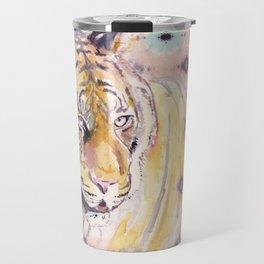 Regi Travel Mug