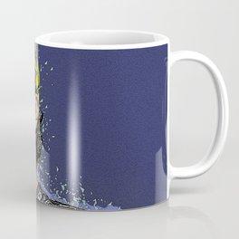 Rossi Valentino Desain 001 Coffee Mug