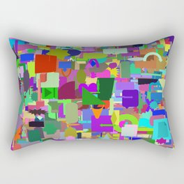 02182017 Rectangular Pillow