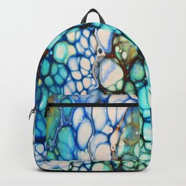 Manic Backpack