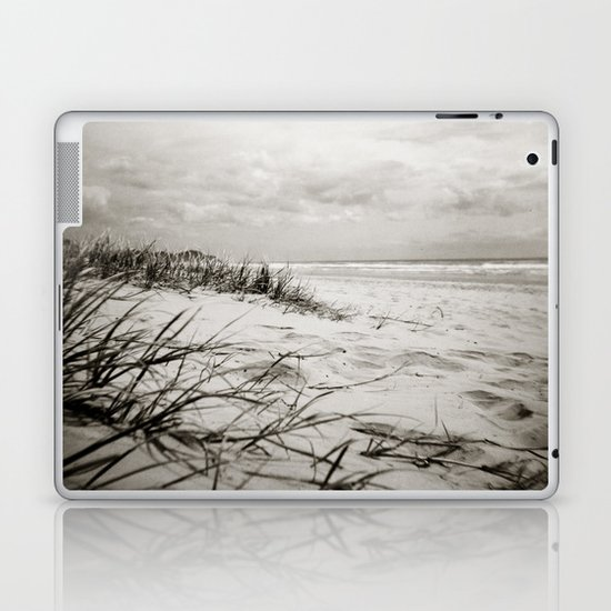 { sand, surf, sun } Laptop & iPad Skin