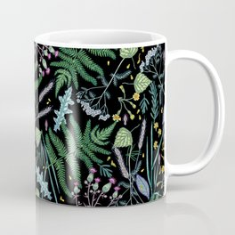 Summer dream. Coffee Mug