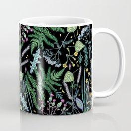 Summer dream. Coffee Mug