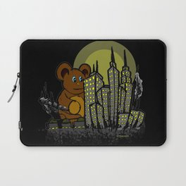 EGO Laptop Sleeve