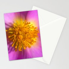 Cistus Albidus 30-26 Stationery Cards