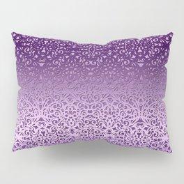 Baroque Style Inspiration G155 Pillow Sham