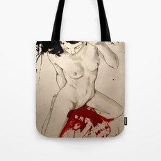 579830 Tote Bag