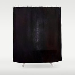 I Dieci Mondi (1.Inferno) Shower Curtain