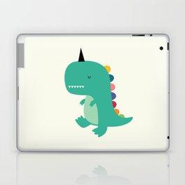 Dinocorn Laptop & iPad Skin