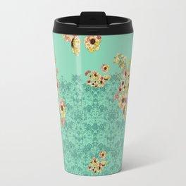 gula  Travel Mug
