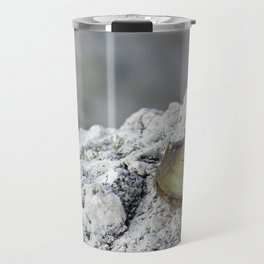 Clamshells Travel Mug