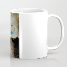 emilio Coffee Mug
