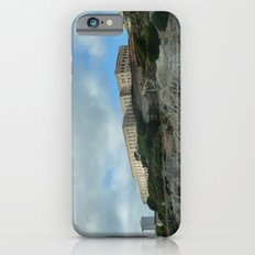 Alcatraz Island Slim Case iPhone 6s