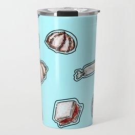 Puertorican Candy Travel Mug