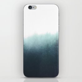 Tell me what's the secret iPhone Skin