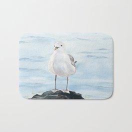 Seagull 2 Bath Mat
