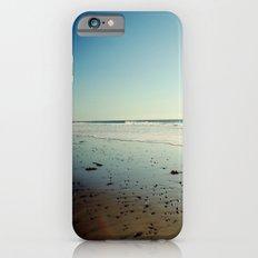 San Clemente Slim Case iPhone 6s