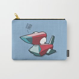Pokémon - Number 137 Carry-All Pouch