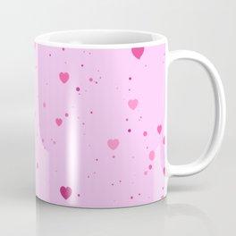 Valentine 08 Coffee Mug