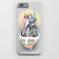 dreaming deer Slim Case iPhone 6s